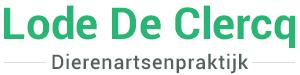 Lode De Clercq Logo